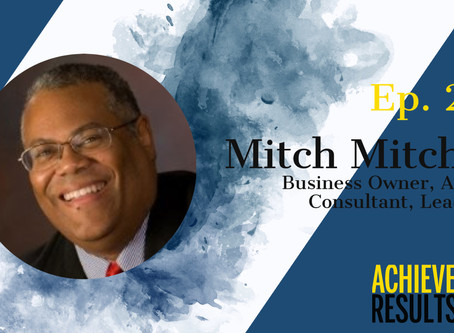 The Mitch Mitchell Interview