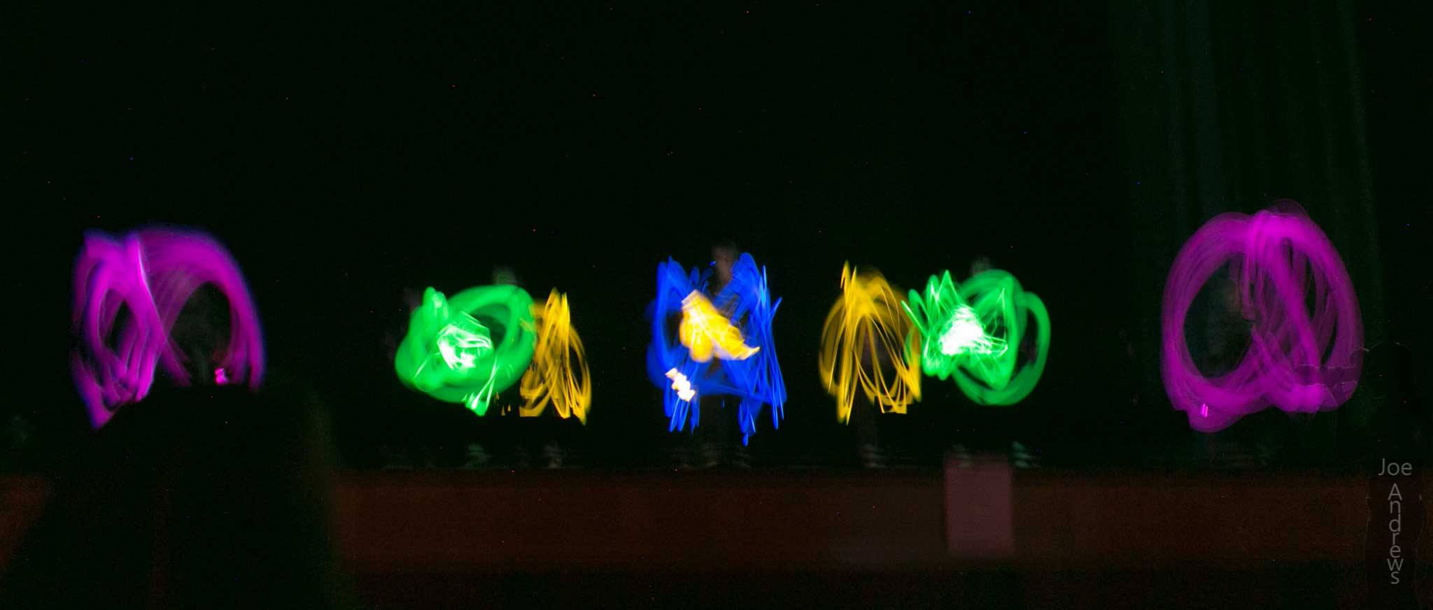 glow-routine(2).jpg