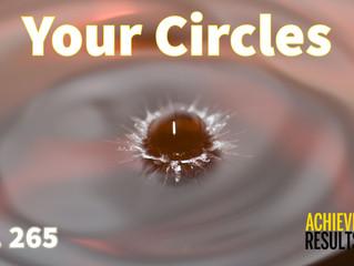 Your Circles