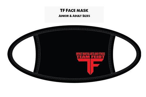 TF Face Mask