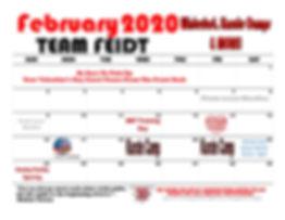Feb 2020 Dojo Cal.jpg