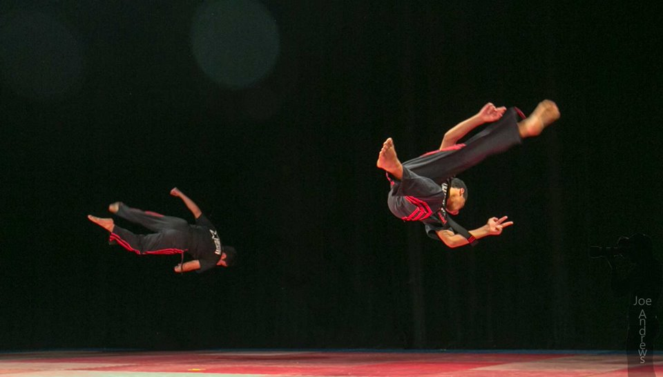 hyper-jump-kicks.jpg
