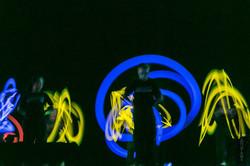 glow-routine.jpg
