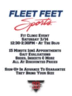 Fleet Feet 2020.jpg