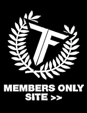 tf_members_link3.png