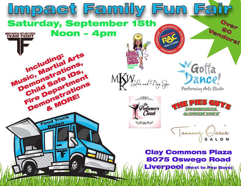 Impact Family Fun Fair_v2.jpg