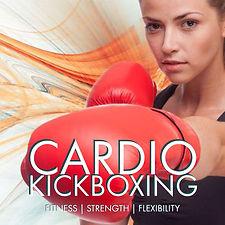 Kickboxing Button_BF (2).jpg