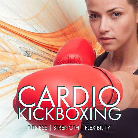 kickboxing-fitness-bootcamp