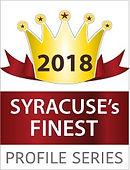 Syracuses Finest 2018.jpg