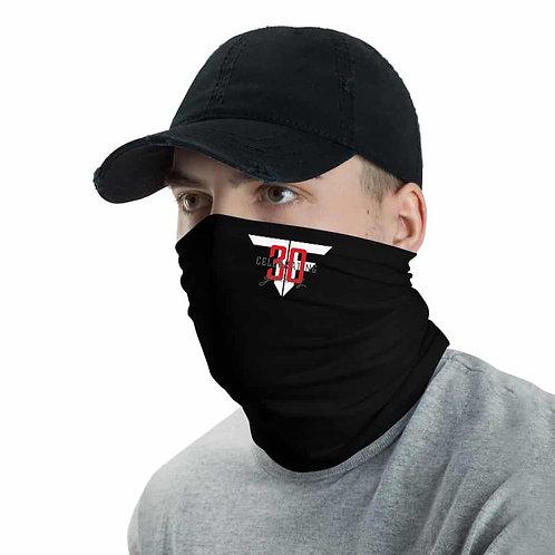 TF 30 Gaiter Face Mask