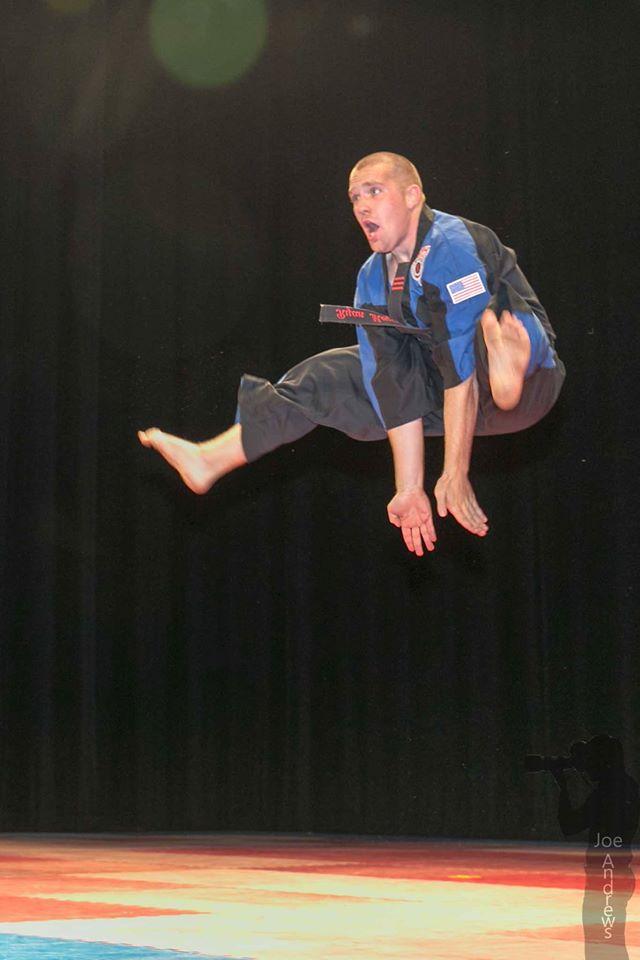 Meyers-jump-kick.jpg