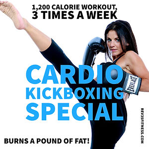 kickboxing-fitness-bootcamp