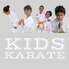 kids karate button v2.jpg