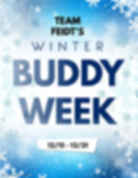 Winter Buddy Week_Dec19.jpg