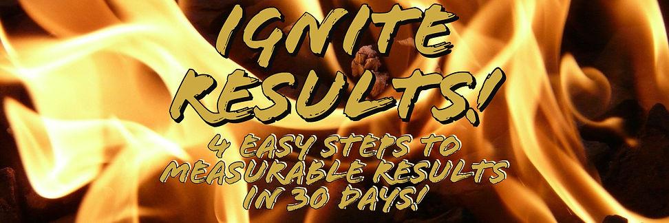 Ingnite Results_v3.jpg
