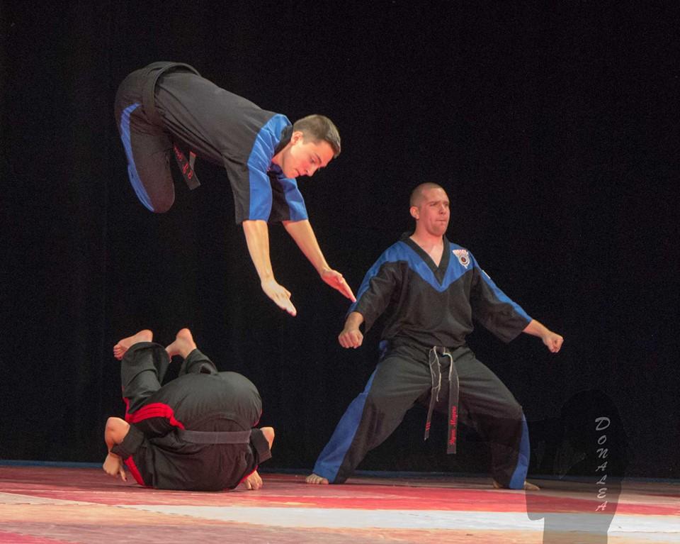Tyler-Toomey-Jump.jpg