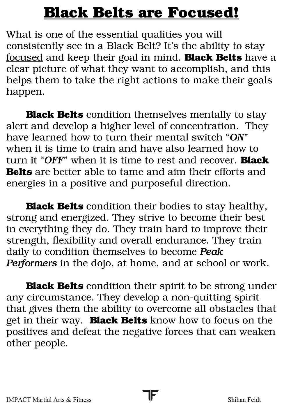 black-belts-are-focused