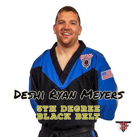 Meyers.jpg