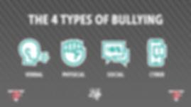 Types of Bullying_TF.jpg
