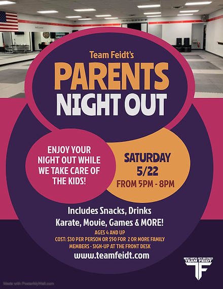 May 2021 Parents Night Out Flyer.jpeg