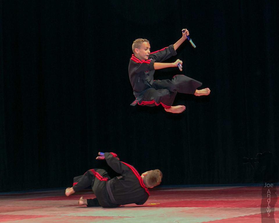 Nolan-jump.jpg