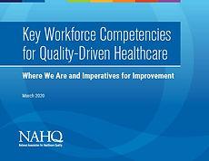 NAHQ Workforce Report 3.0-Thumbnail.jpg