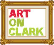 ArtOnClark