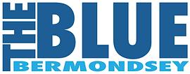 Blue Bermondsey .png