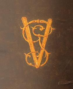 Monogramma G. Verdi