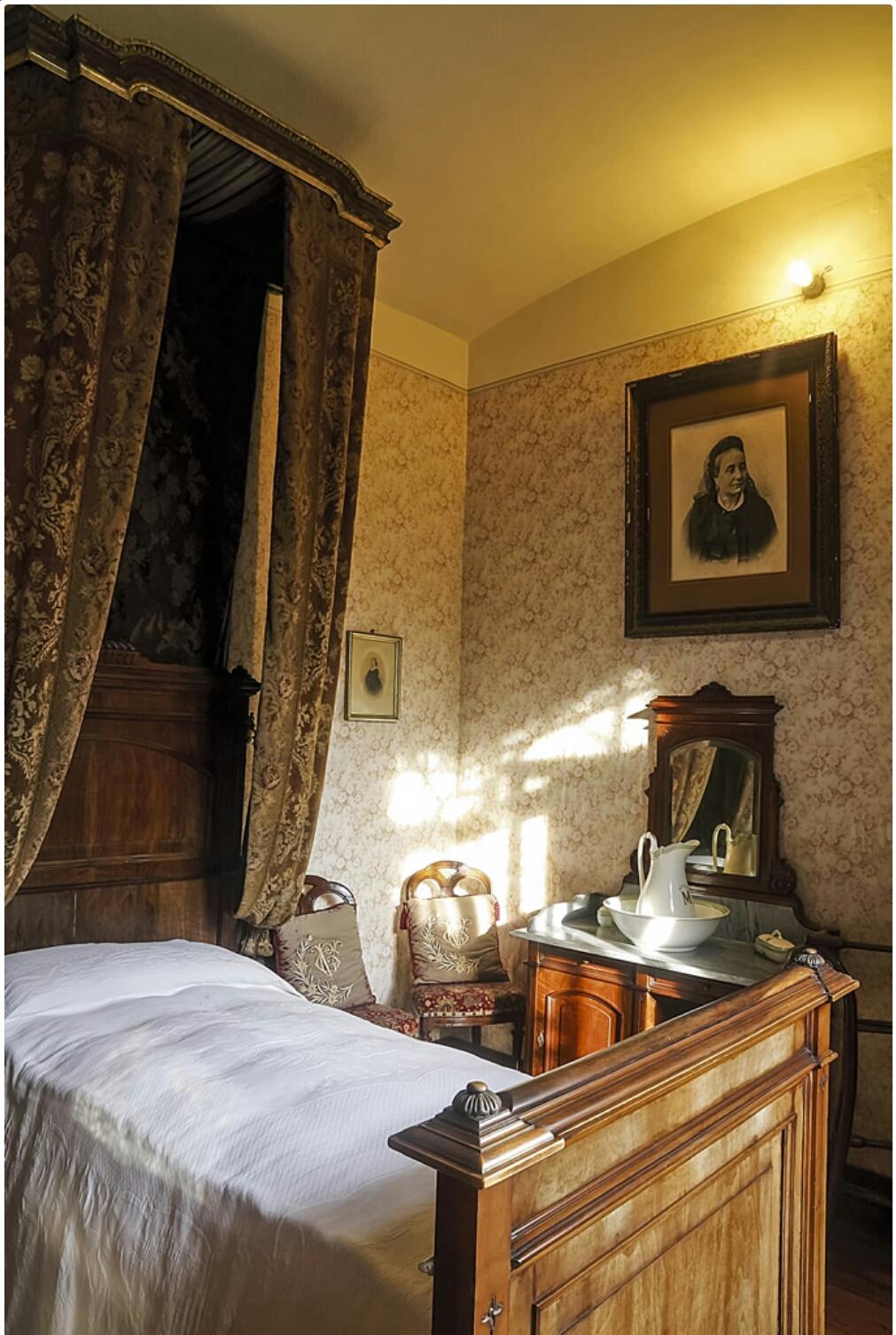 Grand Hotel de Milan