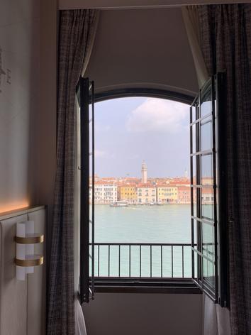 Hilton Molino Stucky Venice.HEIC