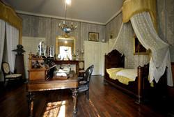 Camera di Giuseppe Verdi