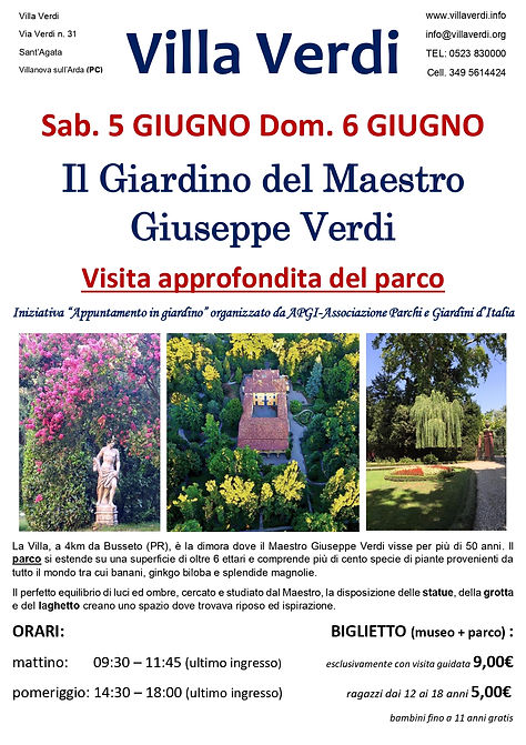 Villa Verdi LOCANDINA_page-0001.jpg