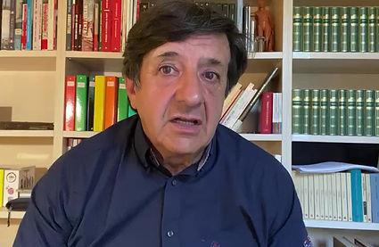 Gianni Oliva per Villa Verdi