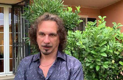 Fabio Armiliato per Villa Verdi