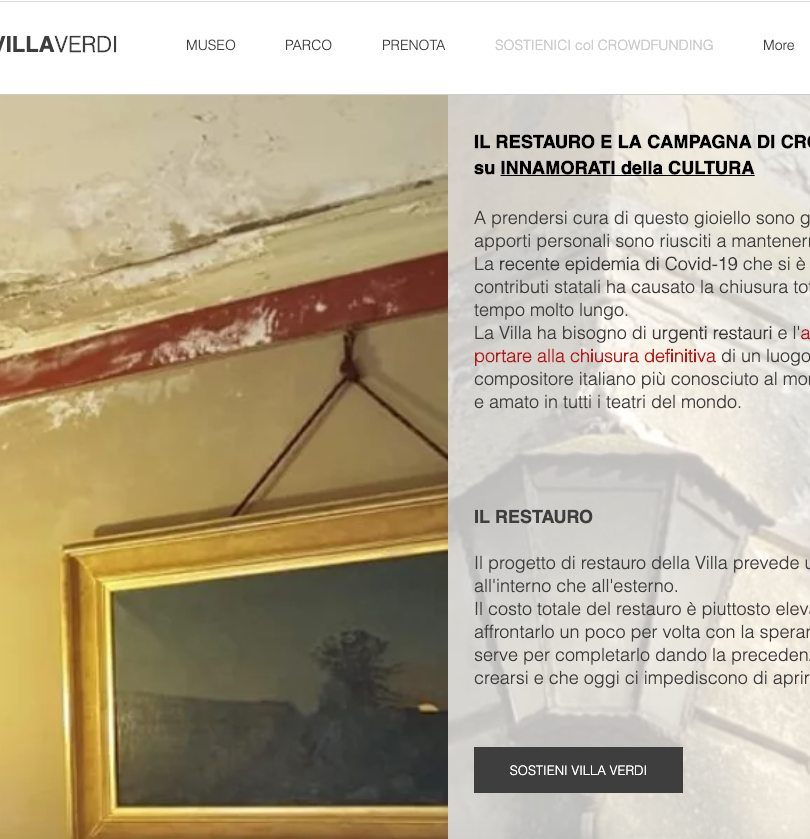 Villa Verdi restauro.png
