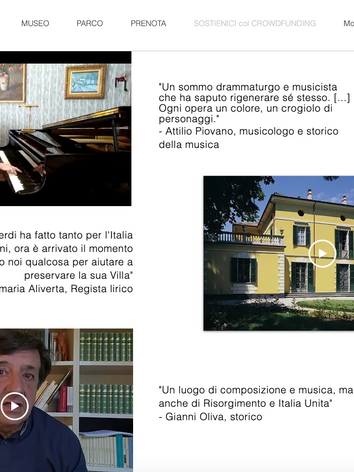 Villa Verdi testimonial.png