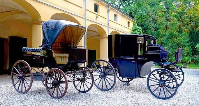 carrozze3 - Copia.jpg
