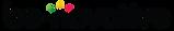 benovative logo.png