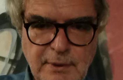 Guido Barosio per Villa Verdi