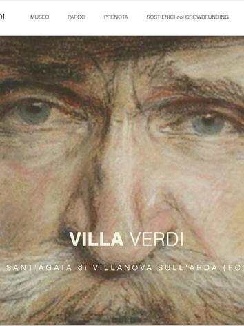 Villa Verdi nuovo sito.png