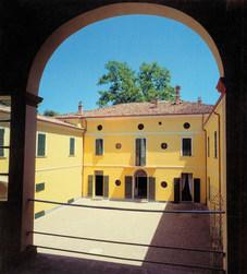 cortile interno 2.jpg
