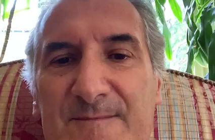 Lamberto Vallarino Gancia per Villa Verdi
