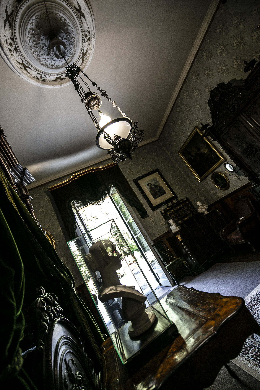 G.Strepponi Room