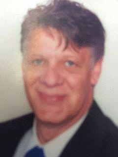 Forster Roland