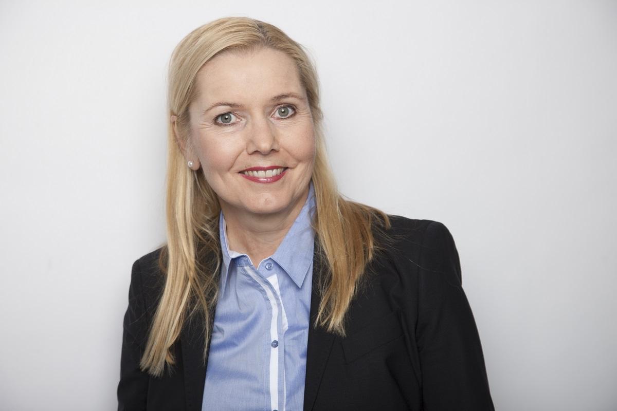 Schmid Patricia