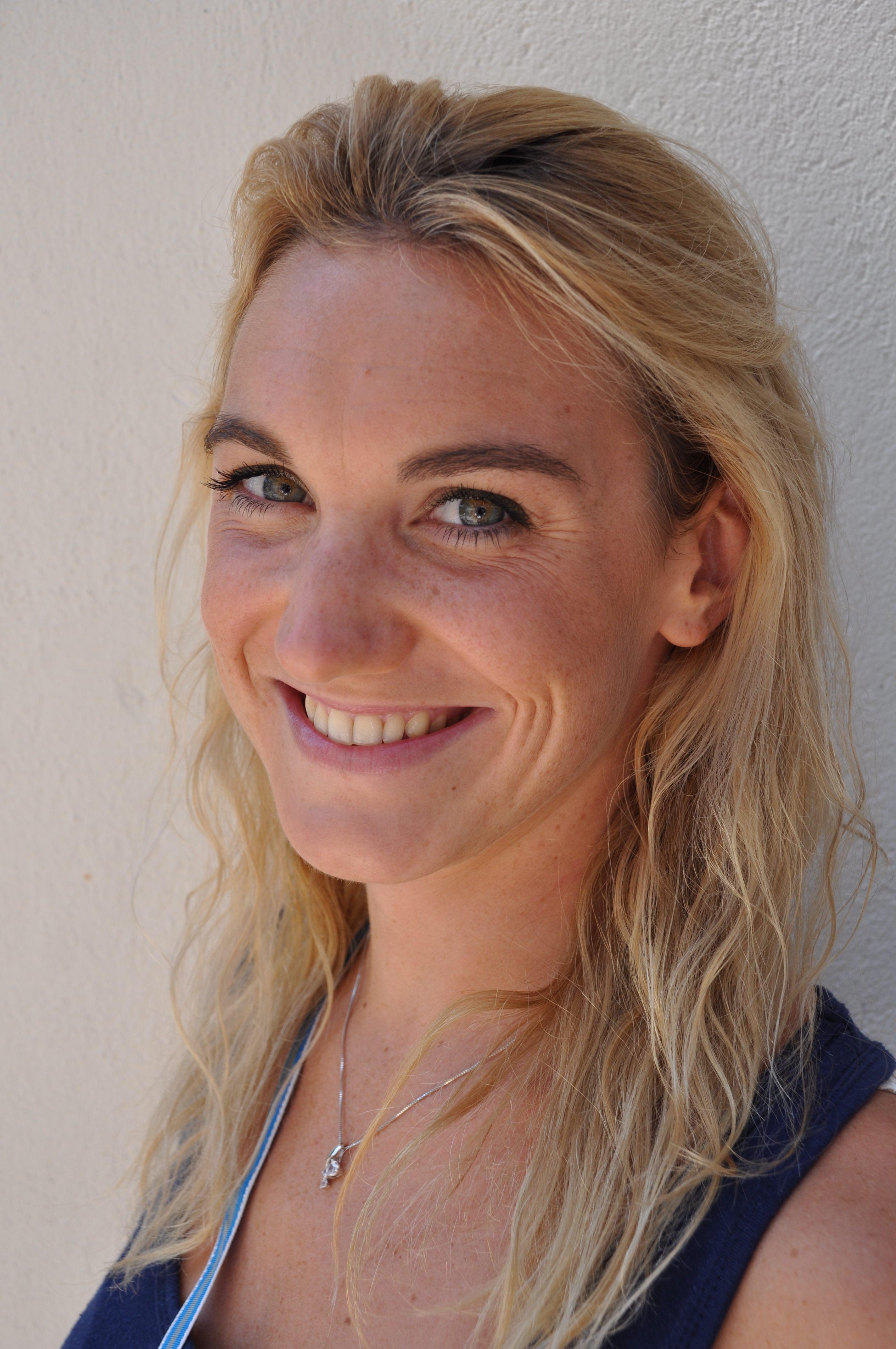 Mathys Viviane