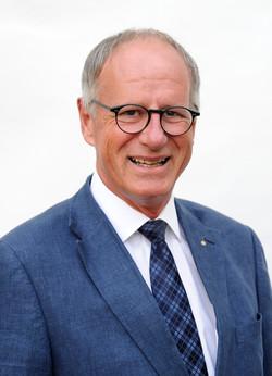 Günther Beat