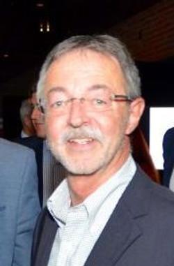 Widmer Pierre-Alain