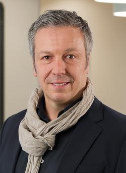 Schmid Marc